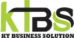 KT Business Solution