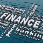 Importance of Financial Management.